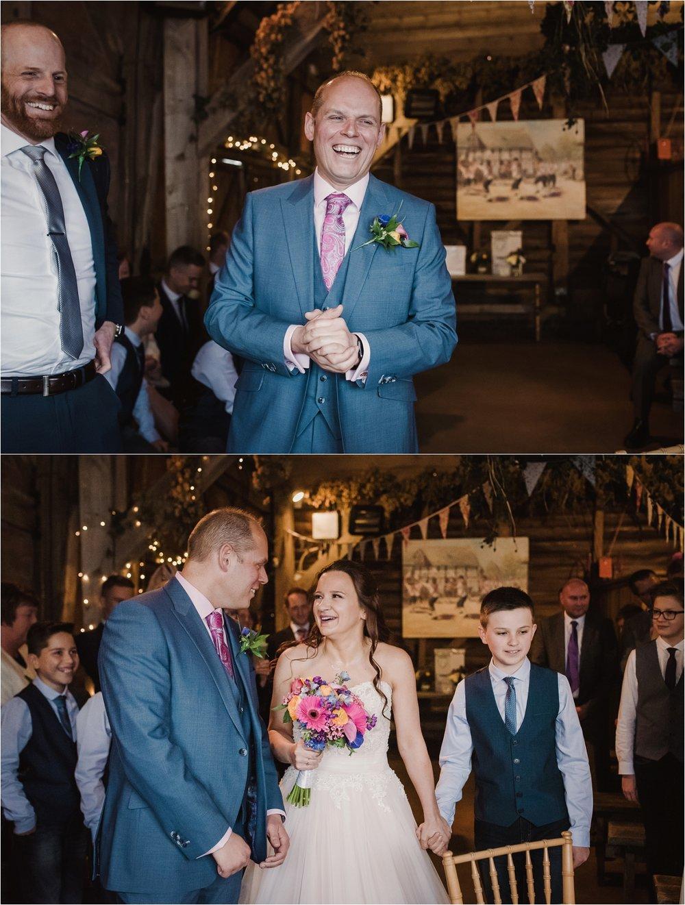 chris_emma_wedding_the_Fleece_inn_0029.jpg
