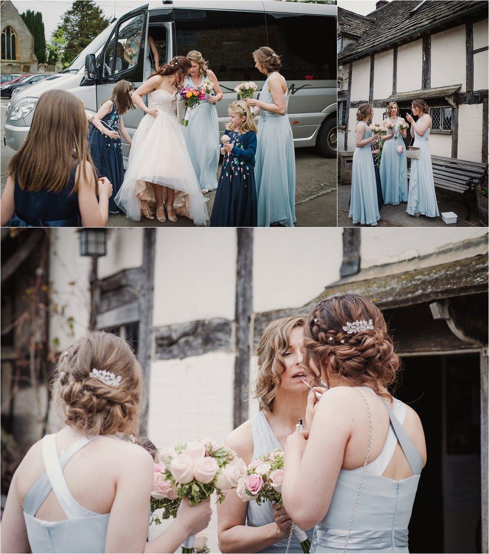 chris_emma_wedding_the_Fleece_inn_0028.jpg