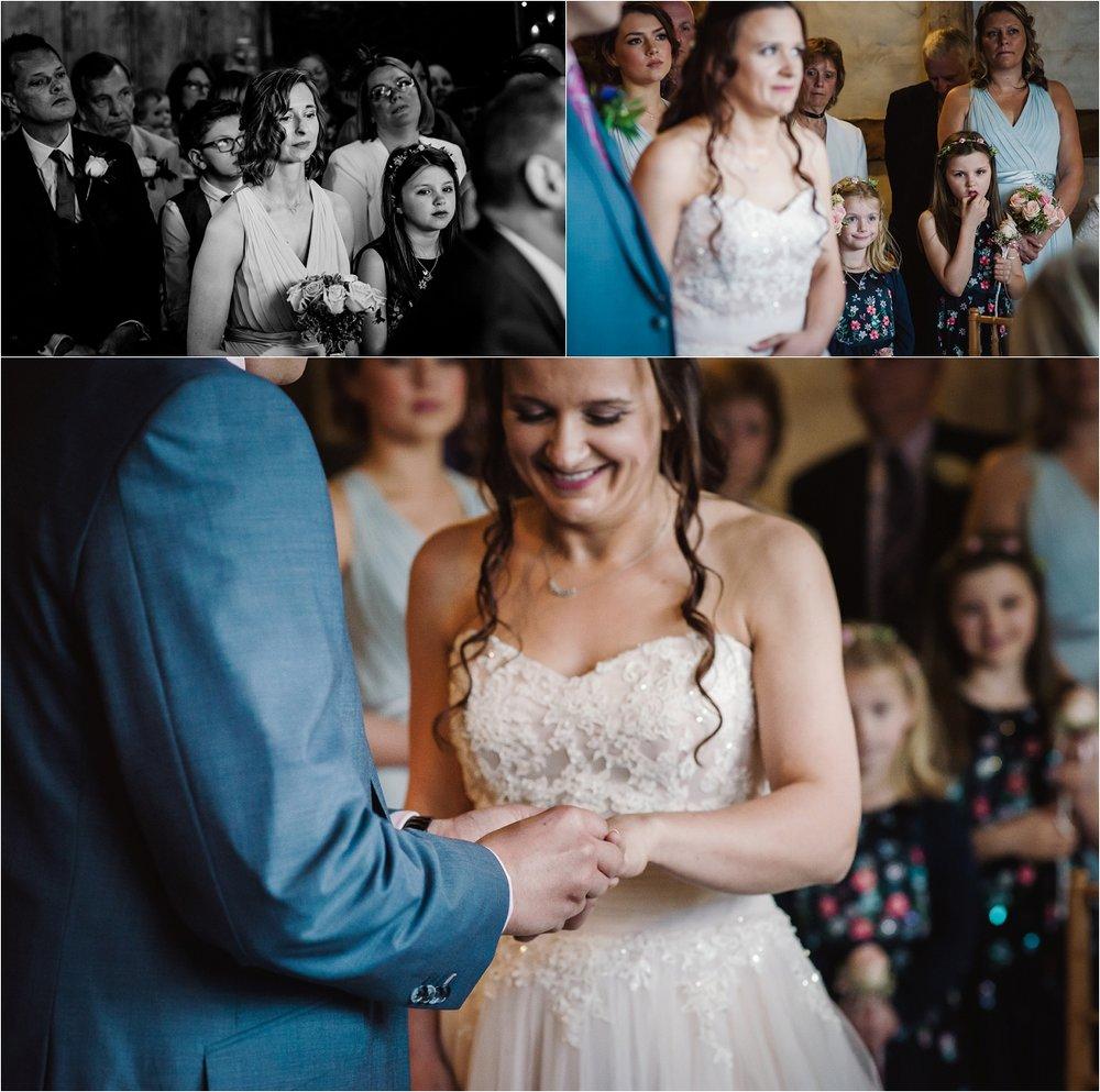 chris_emma_wedding_the_Fleece_inn_0030.jpg