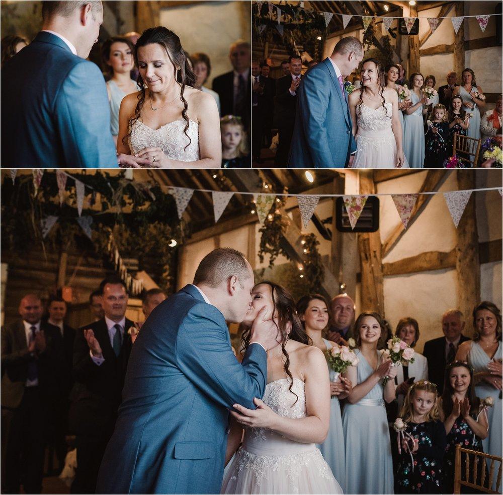 chris_emma_wedding_the_Fleece_inn_0031.jpg
