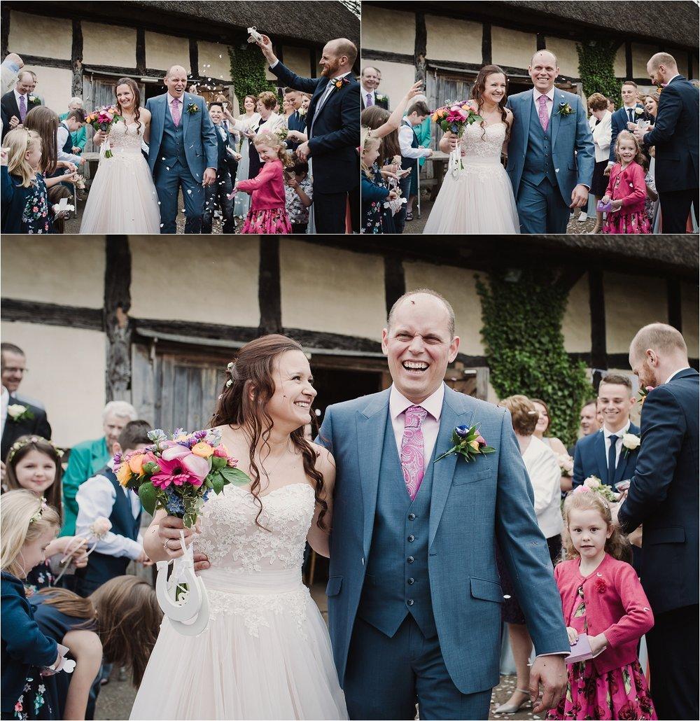 chris_emma_wedding_the_Fleece_inn_0033.jpg