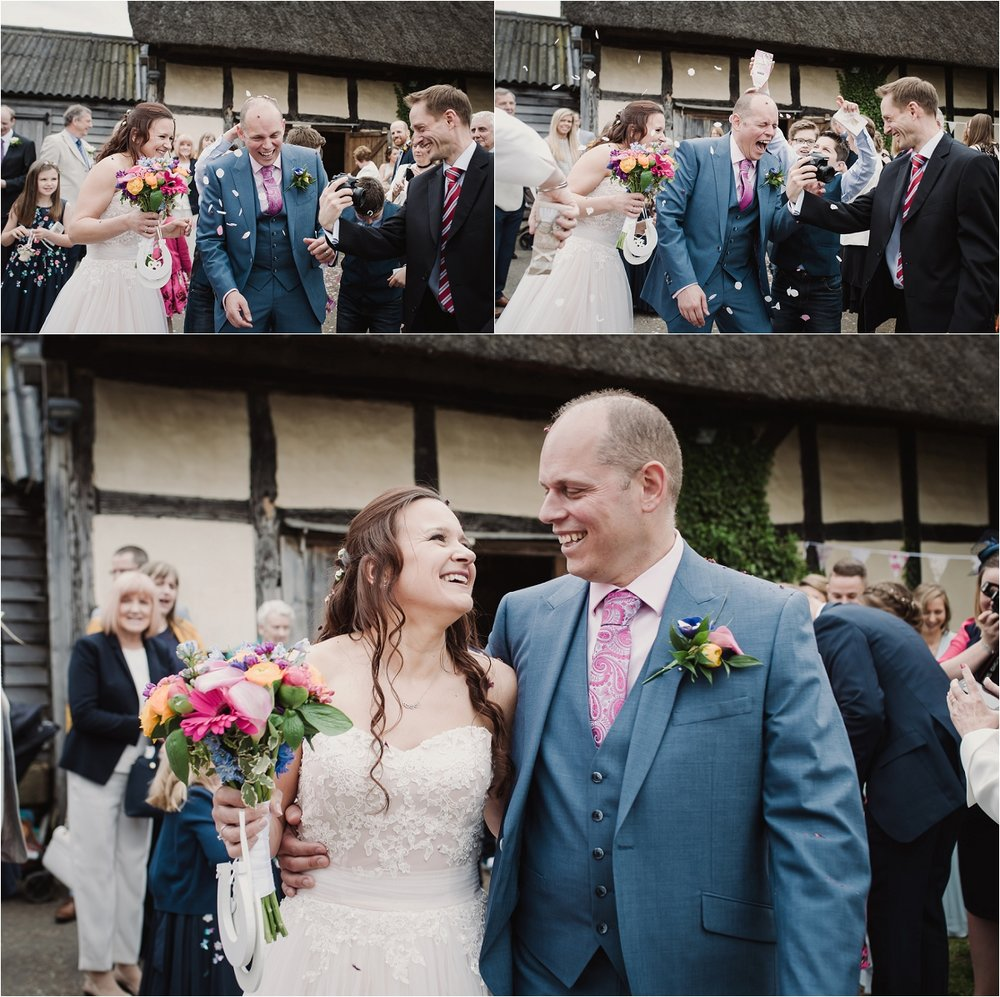 chris_emma_wedding_the_Fleece_inn_0034.jpg