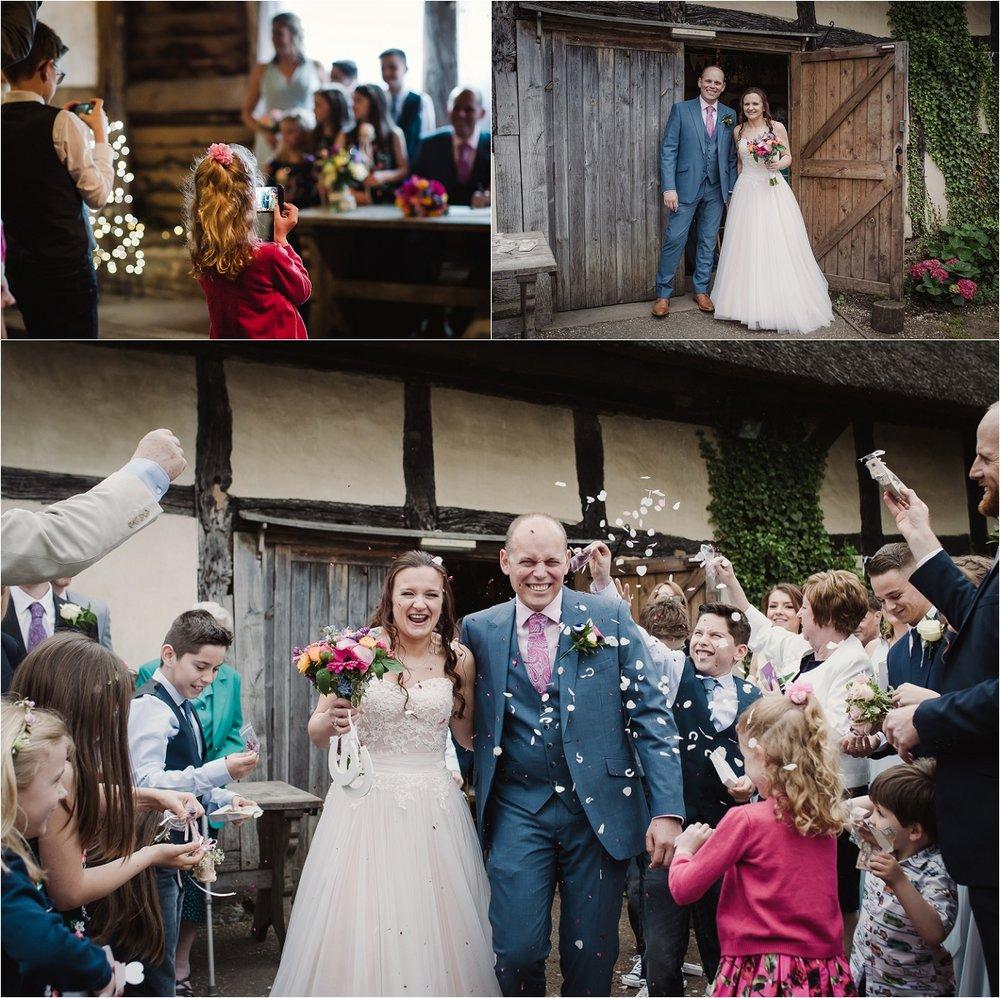 chris_emma_wedding_the_Fleece_inn_0032.jpg