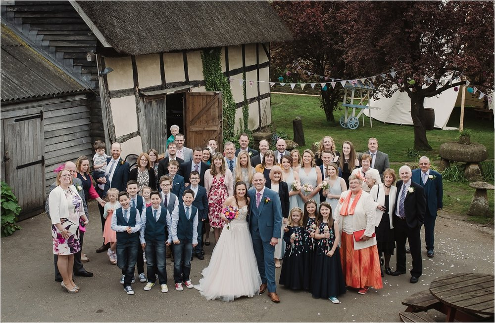 chris_emma_wedding_the_Fleece_inn_0037.jpg
