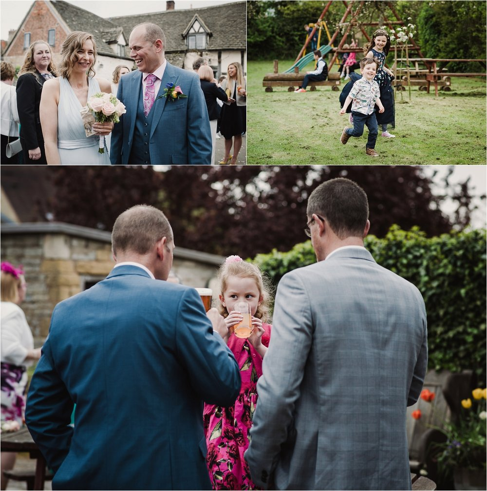 chris_emma_wedding_the_Fleece_inn_0036.jpg