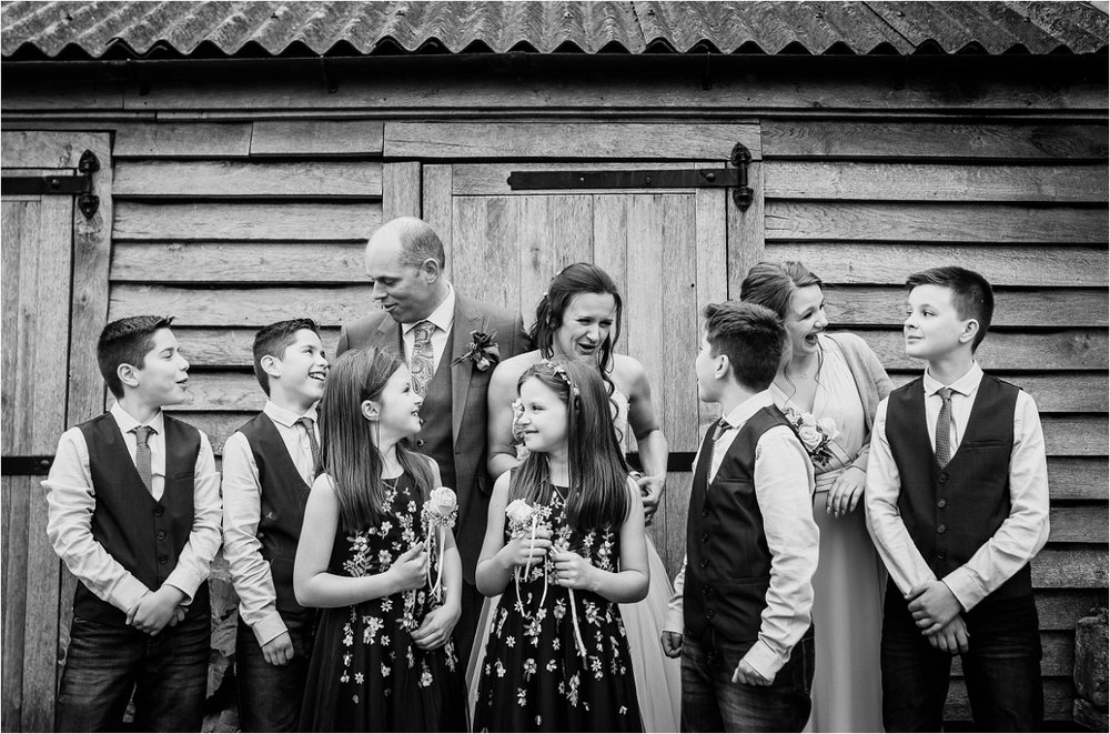 chris_emma_wedding_the_Fleece_inn_0040.jpg
