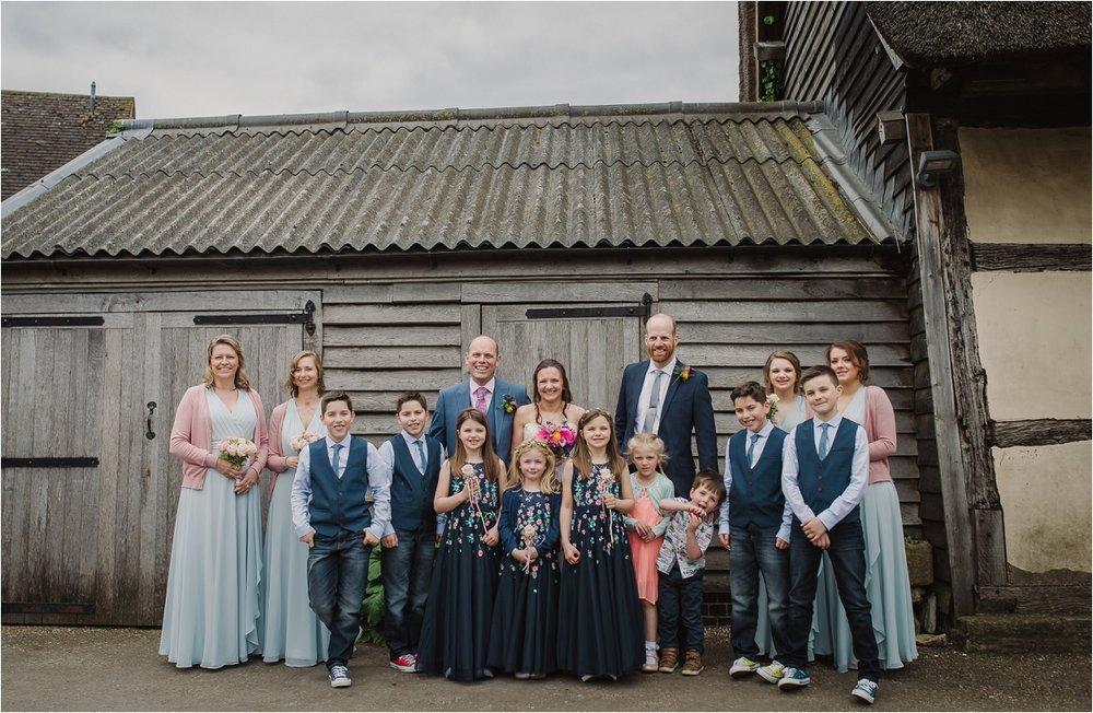 chris_emma_wedding_the_Fleece_inn_0039.jpg