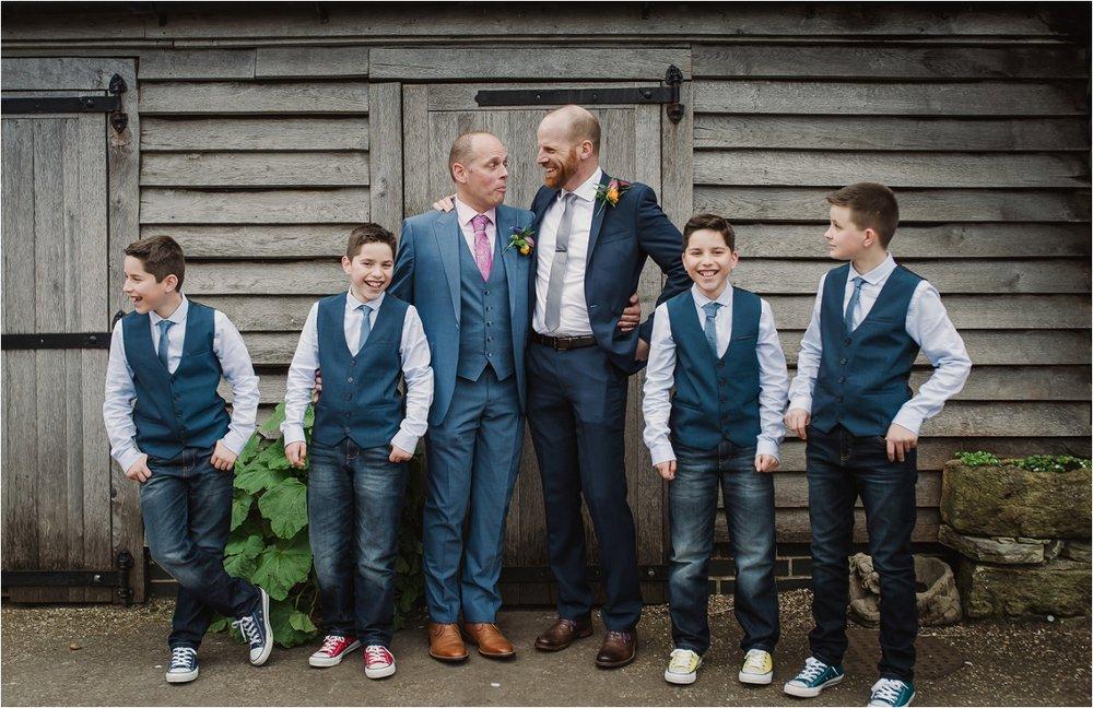 chris_emma_wedding_the_Fleece_inn_0042.jpg