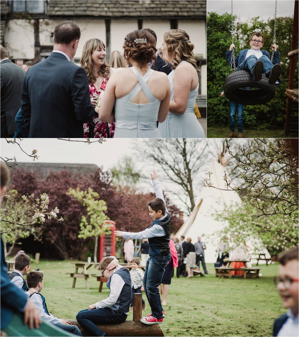 chris_emma_wedding_the_Fleece_inn_0046.jpg