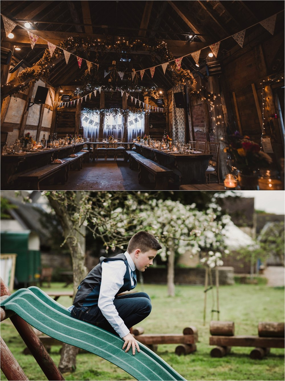 chris_emma_wedding_the_Fleece_inn_0050.jpg
