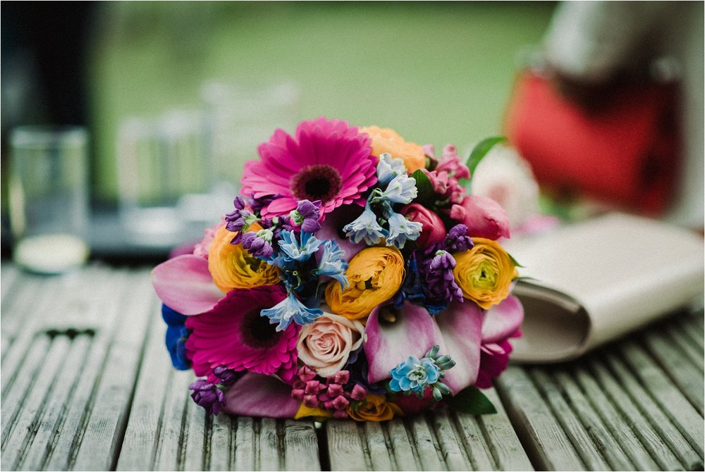 chris_emma_wedding_the_Fleece_inn_0053.jpg