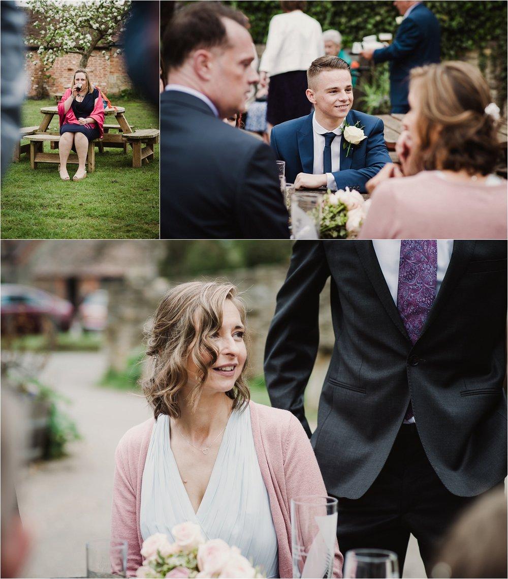 chris_emma_wedding_the_Fleece_inn_0055.jpg