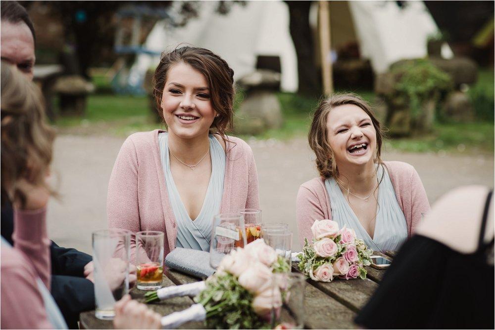 chris_emma_wedding_the_Fleece_inn_0056.jpg