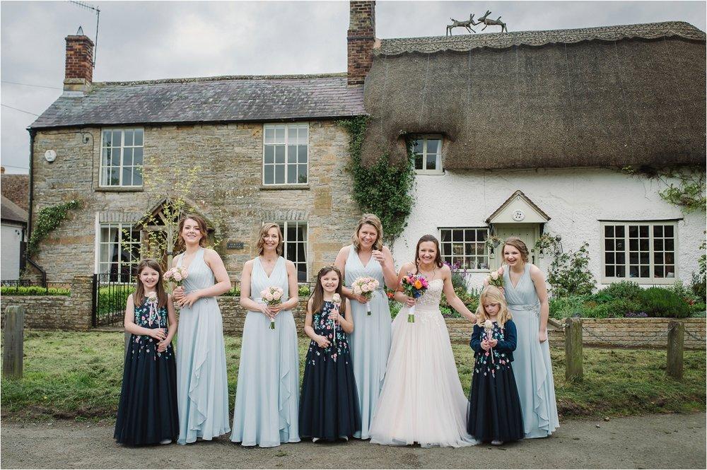 chris_emma_wedding_the_Fleece_inn_0059.jpg