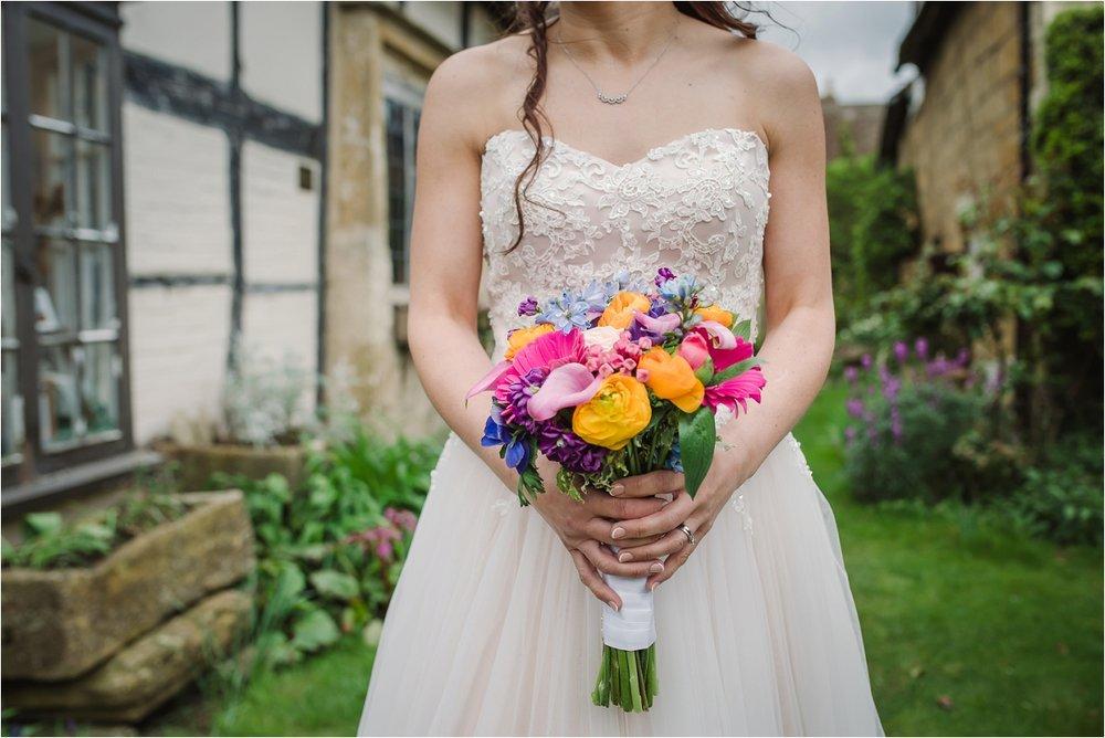chris_emma_wedding_the_Fleece_inn_0060.jpg