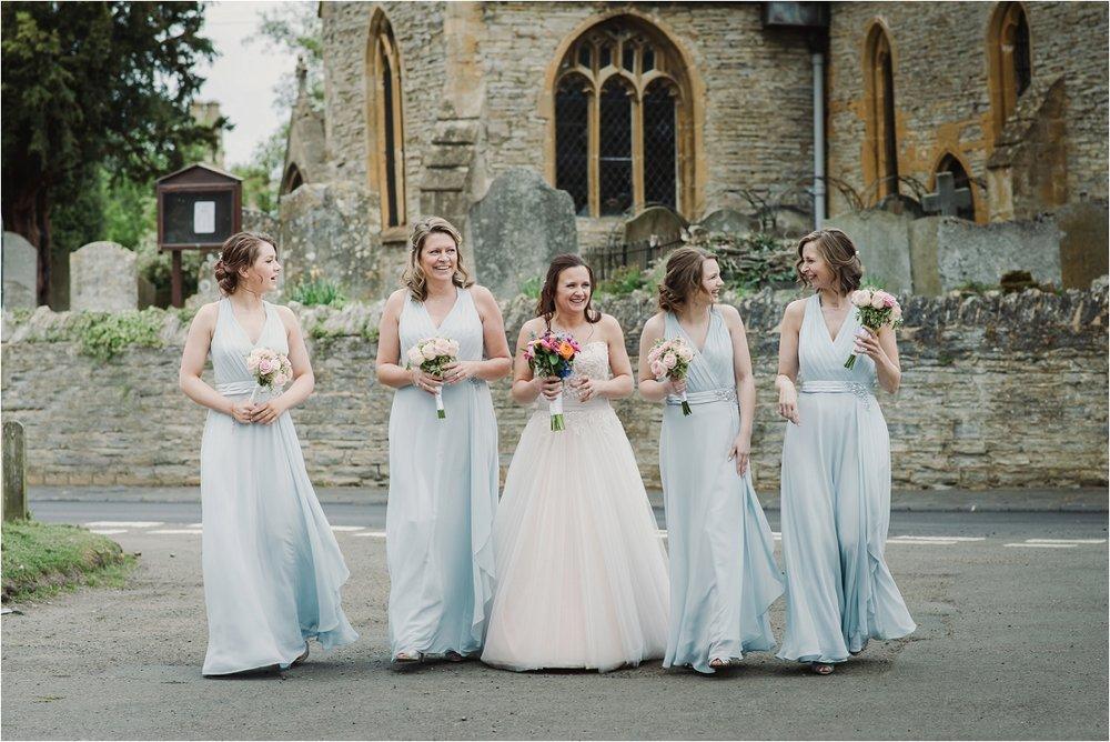 chris_emma_wedding_the_Fleece_inn_0063.jpg