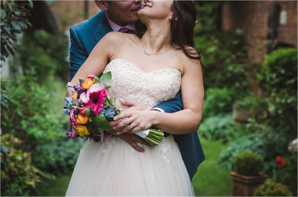 chris_emma_wedding_the_Fleece_inn_0068.jpg