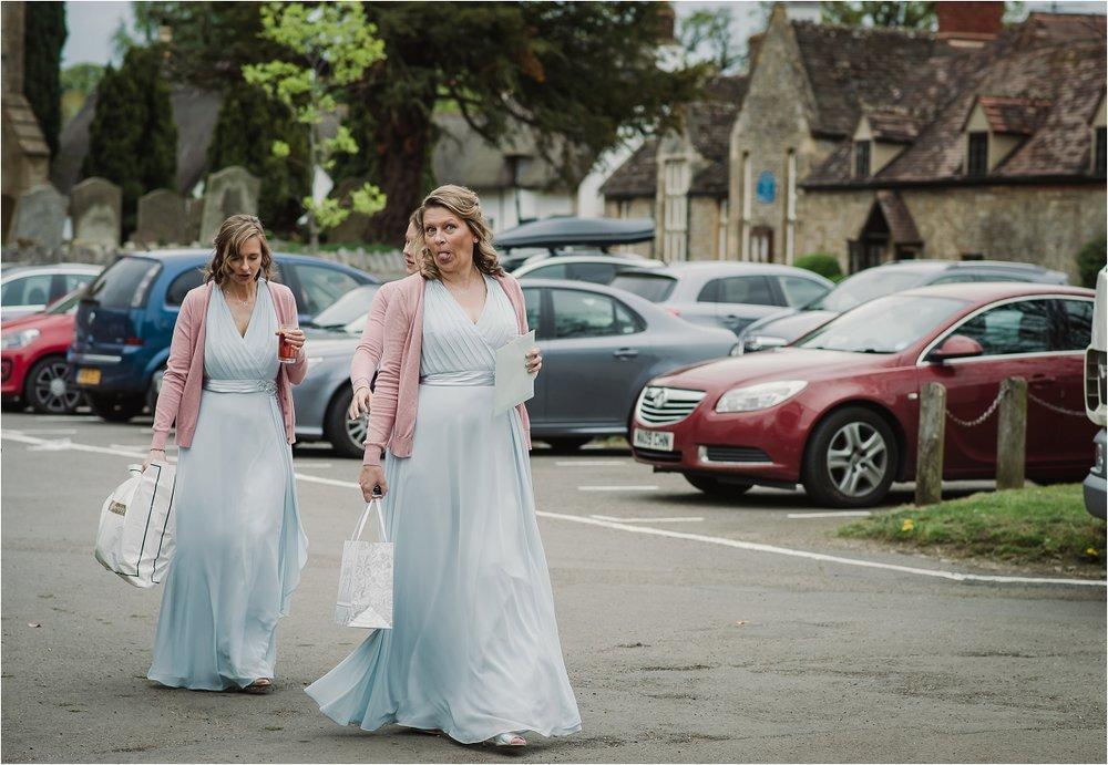 chris_emma_wedding_the_Fleece_inn_0067.jpg