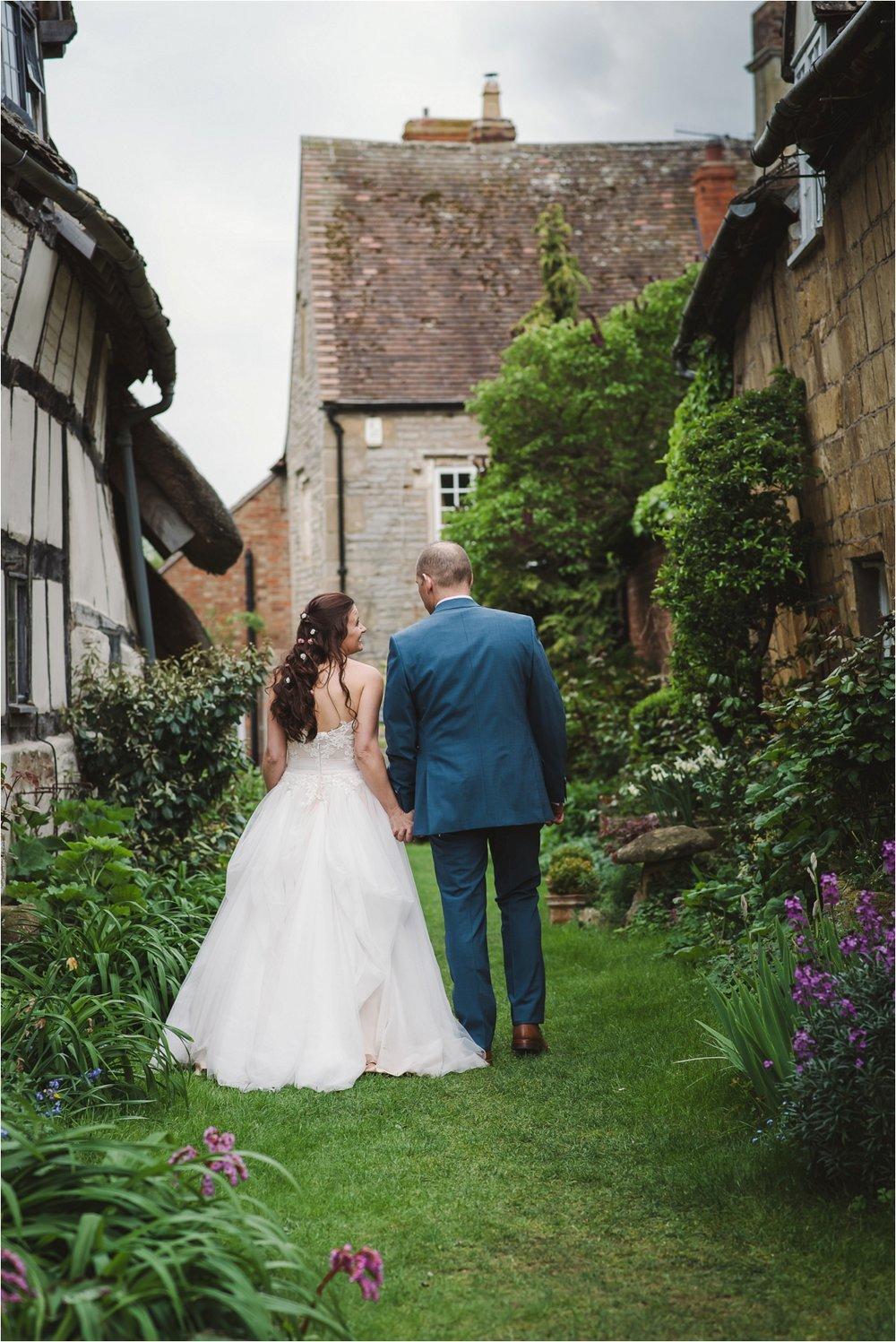 chris_emma_wedding_the_Fleece_inn_0069.jpg