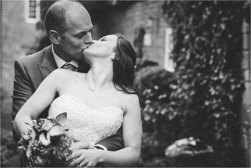 chris_emma_wedding_the_Fleece_inn_0071.jpg