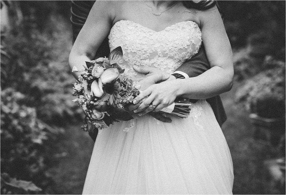 chris_emma_wedding_the_Fleece_inn_0072.jpg