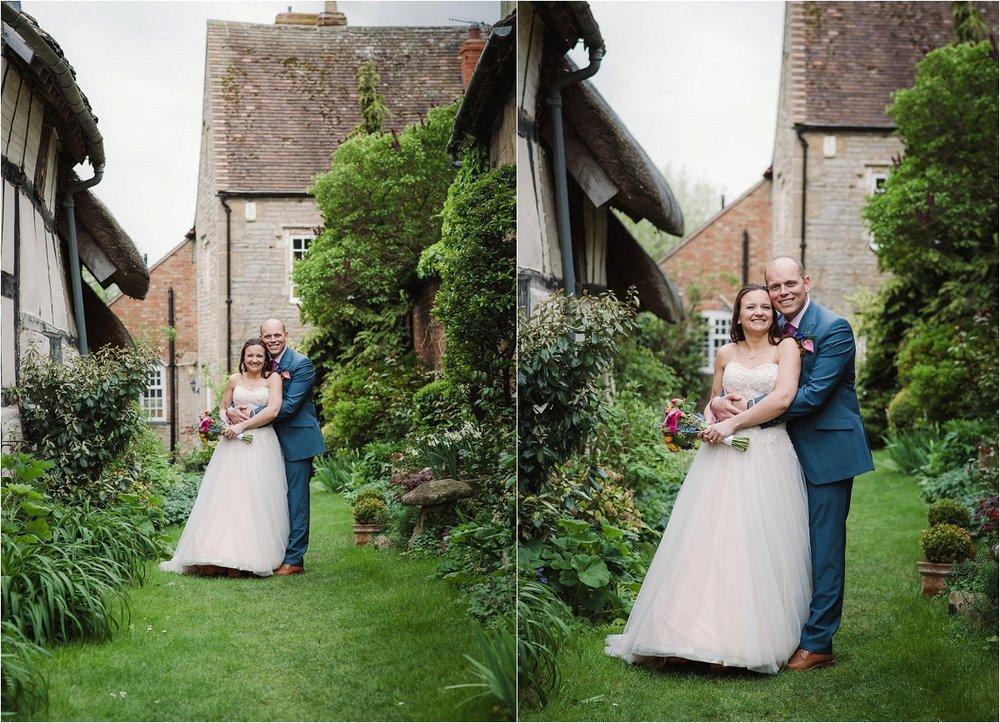 chris_emma_wedding_the_Fleece_inn_0070.jpg