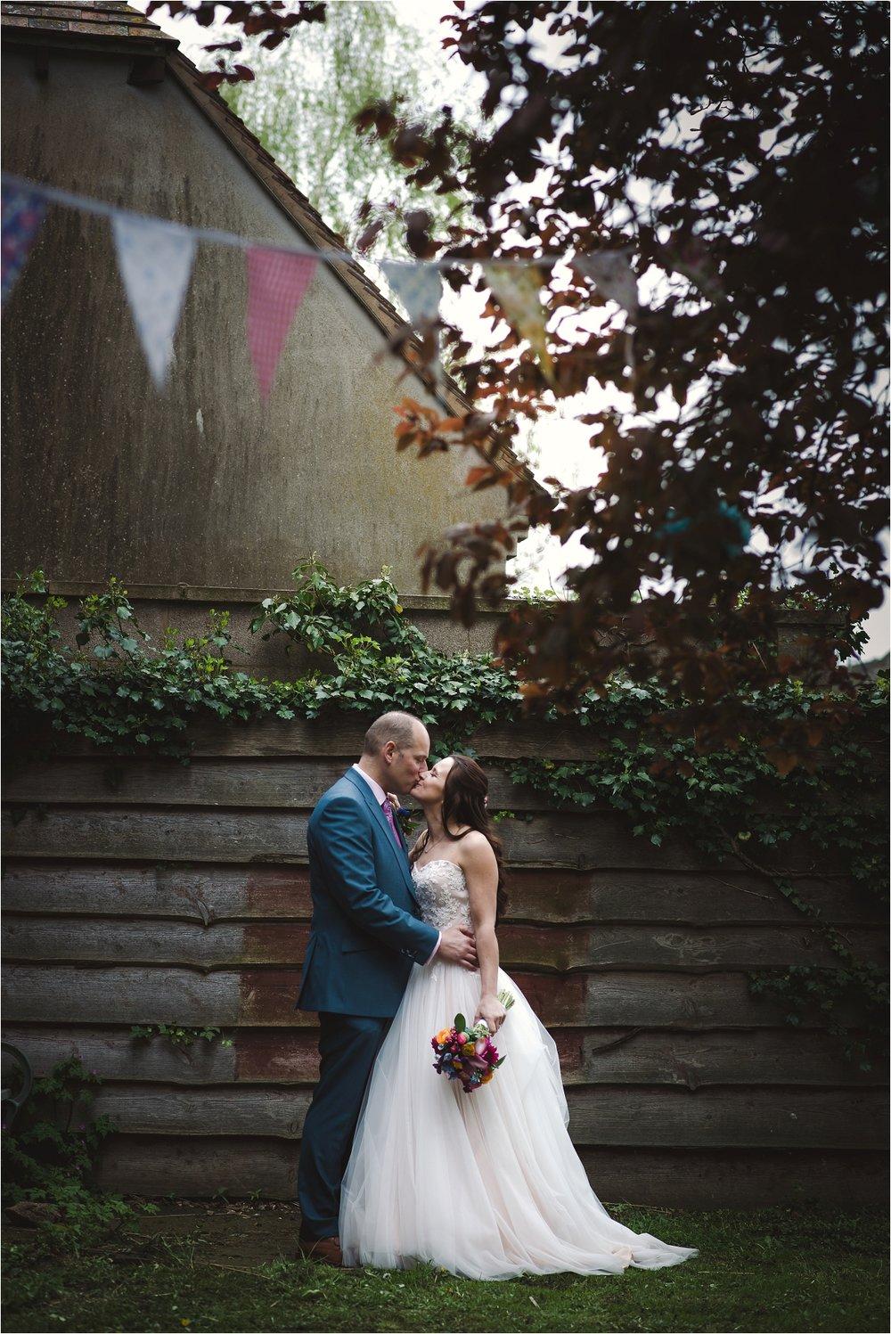 chris_emma_wedding_the_Fleece_inn_0073.jpg