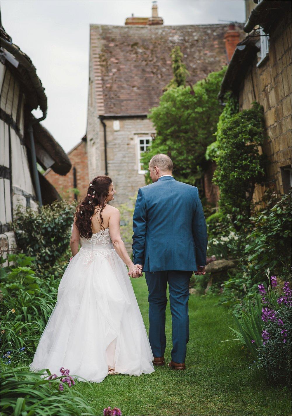 chris_emma_wedding_the_Fleece_inn_0075.jpg
