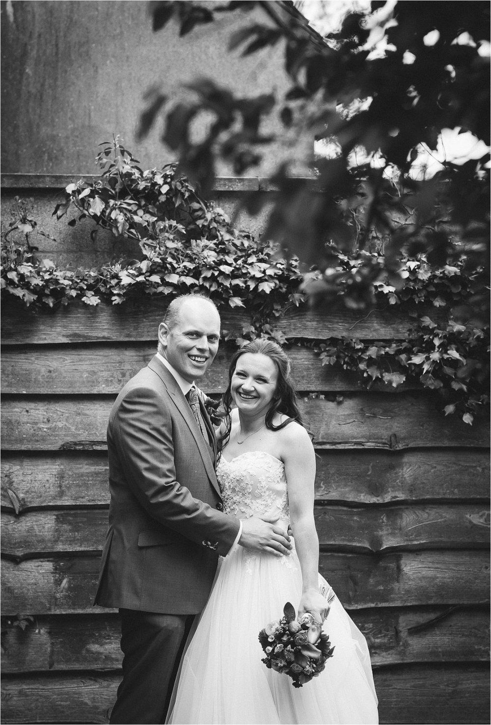 chris_emma_wedding_the_Fleece_inn_0074.jpg