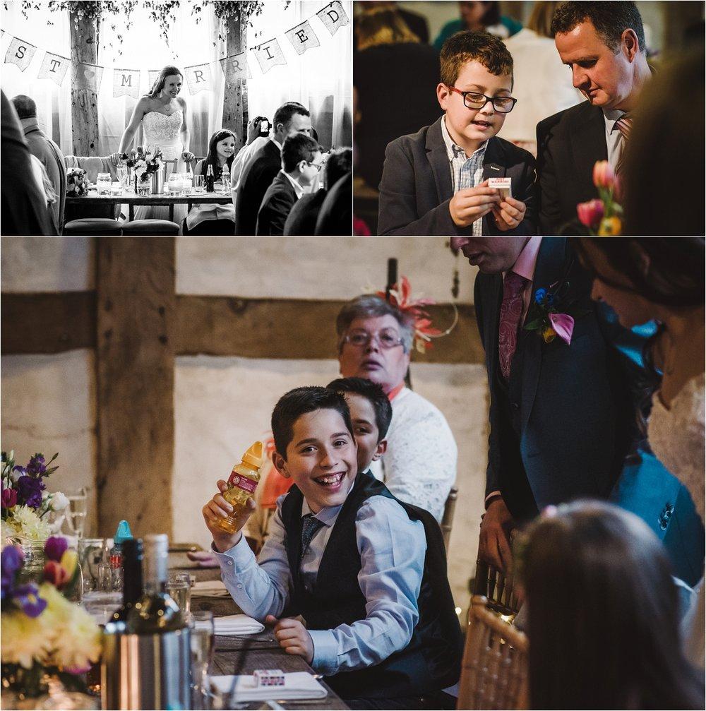 chris_emma_wedding_the_Fleece_inn_0077.jpg