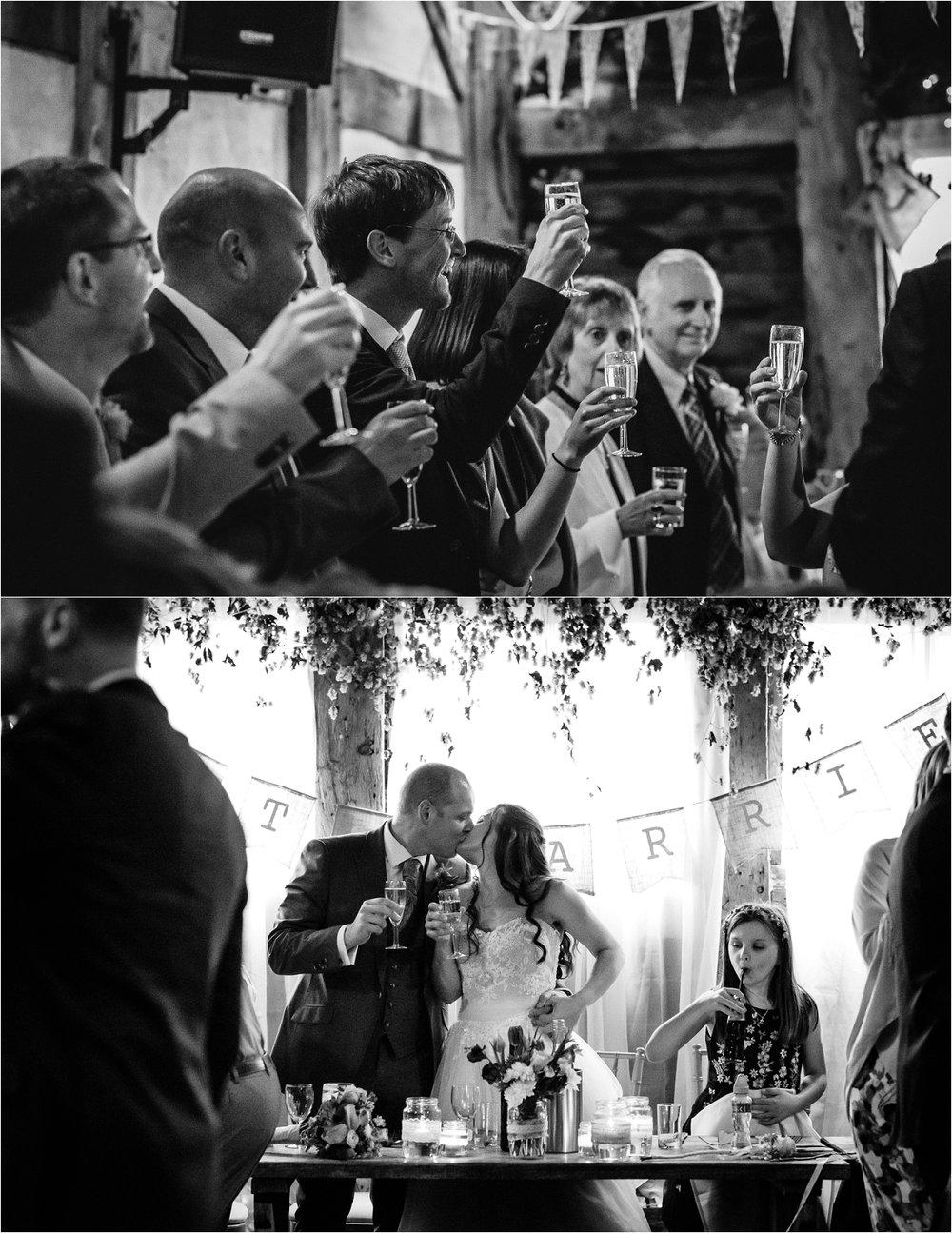 chris_emma_wedding_the_Fleece_inn_0080.jpg