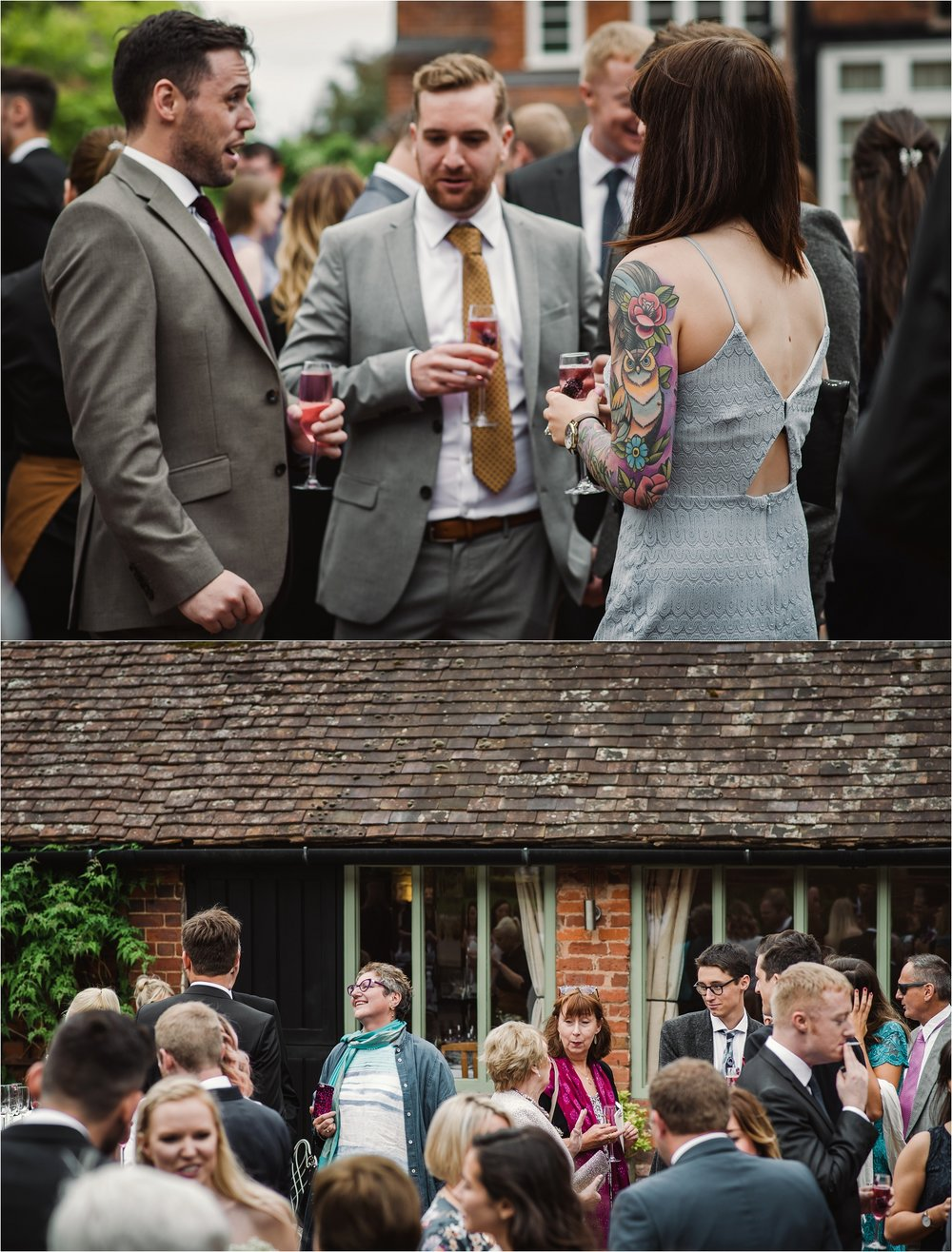 Mike_sophie_curradine_wedding_0061.jpg