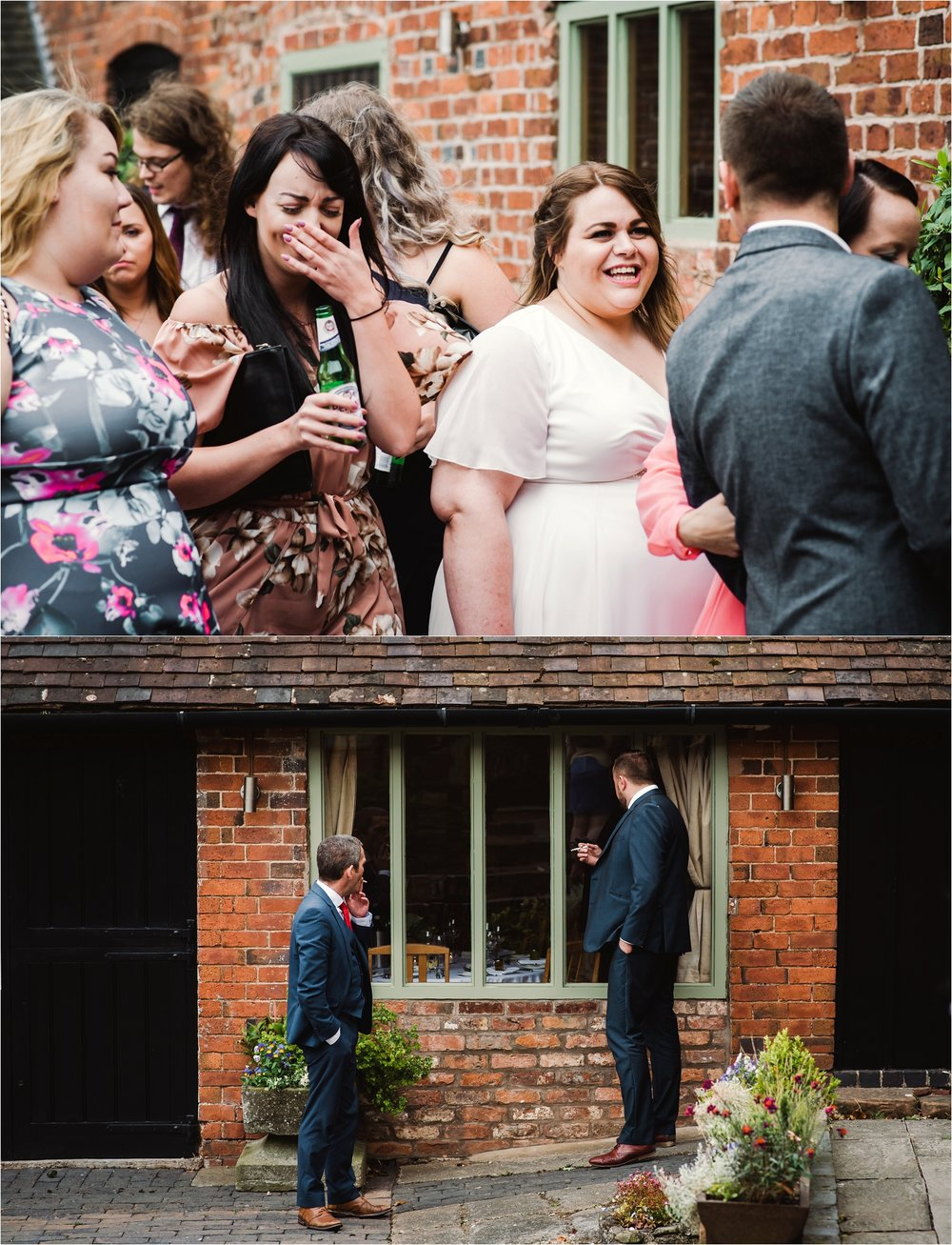 Mike_sophie_curradine_wedding_0083.jpg