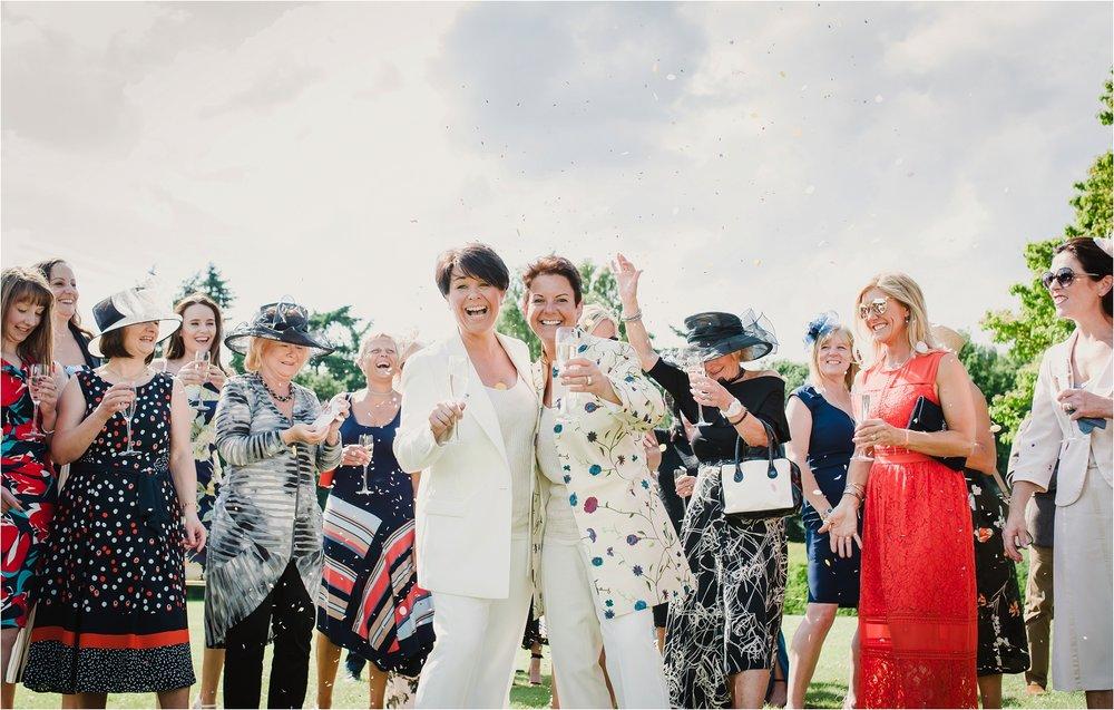 jackie_sharon_wedding_0003.jpg