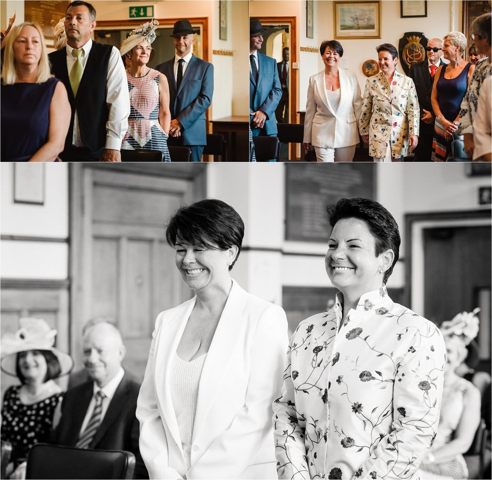 jackie_sharon_wedding_0013.jpg