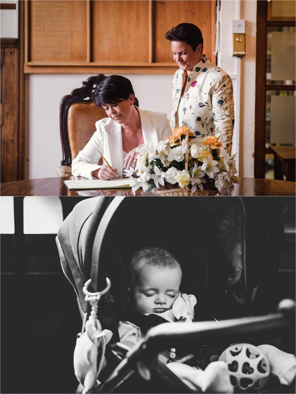 jackie_sharon_wedding_0016.jpg