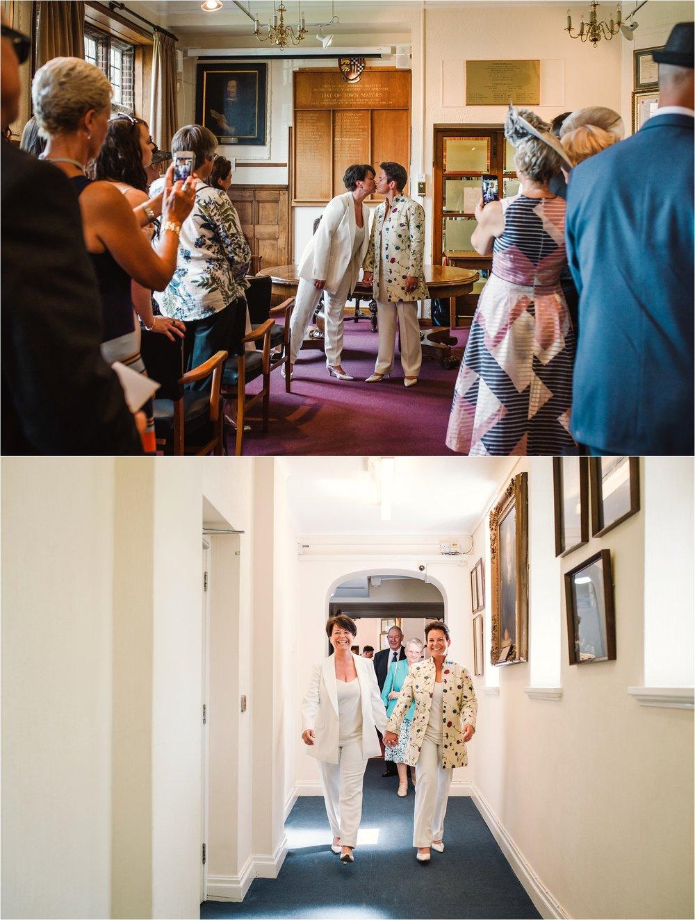 jackie_sharon_wedding_0018.jpg
