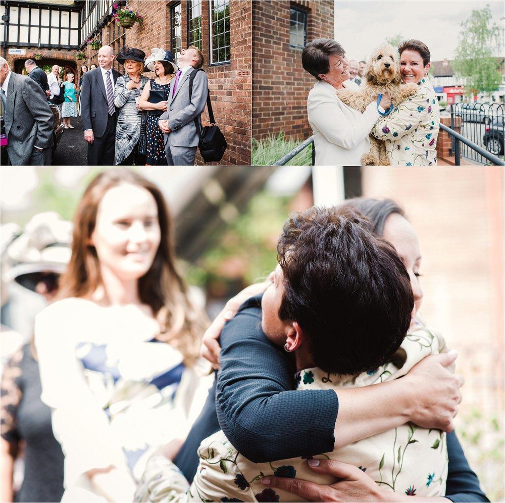 jackie_sharon_wedding_0022.jpg