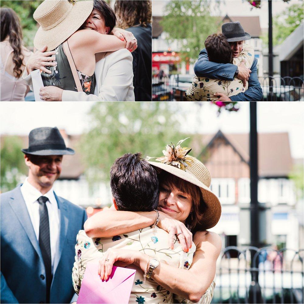 jackie_sharon_wedding_0024.jpg