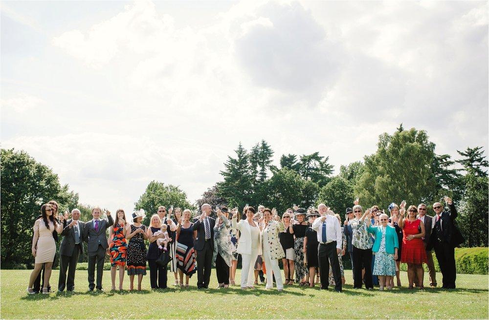 jackie_sharon_wedding_0029.jpg