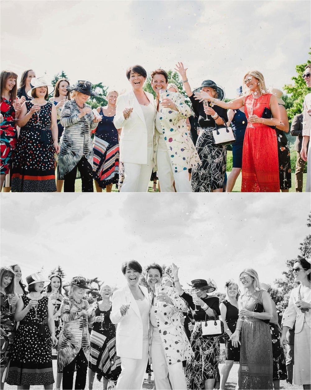 jackie_sharon_wedding_0030.jpg