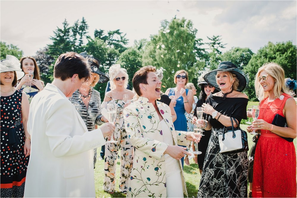 jackie_sharon_wedding_0031.jpg