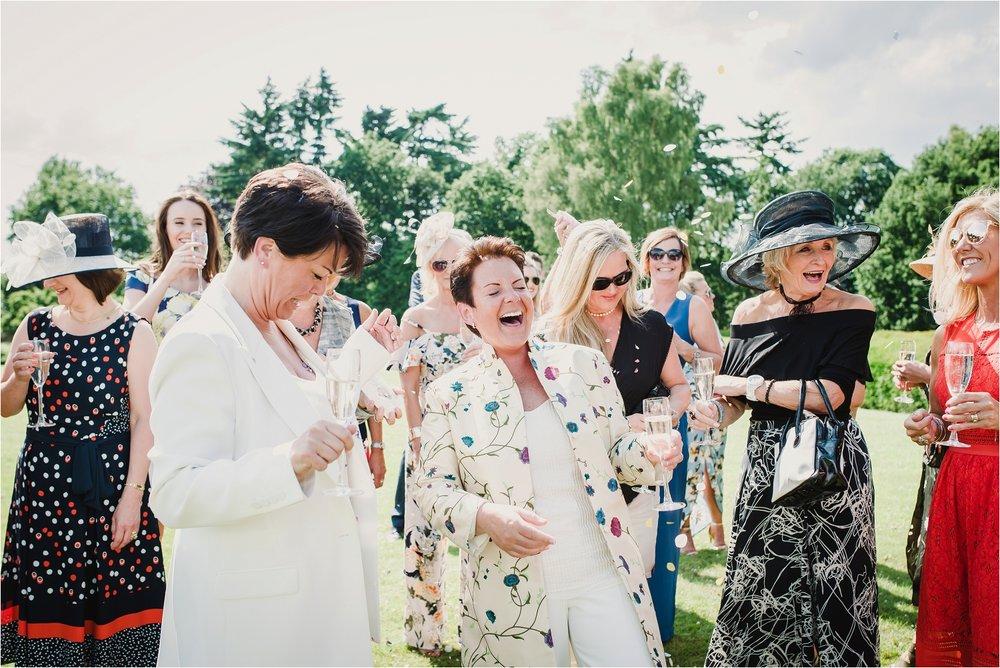 jackie_sharon_wedding_0032.jpg