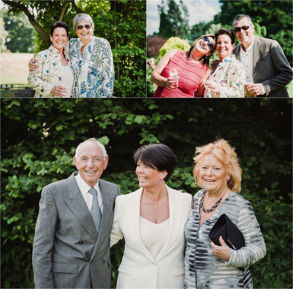 jackie_sharon_wedding_0036.jpg