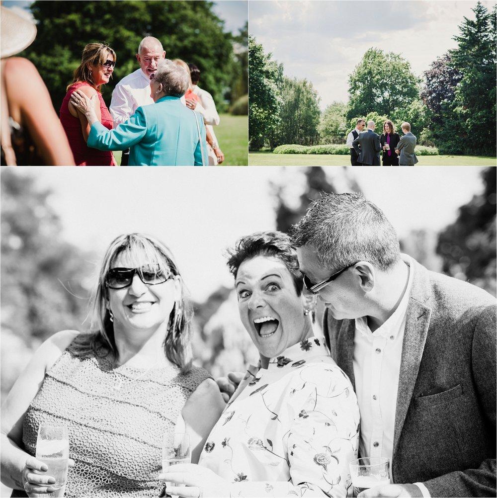 jackie_sharon_wedding_0035.jpg