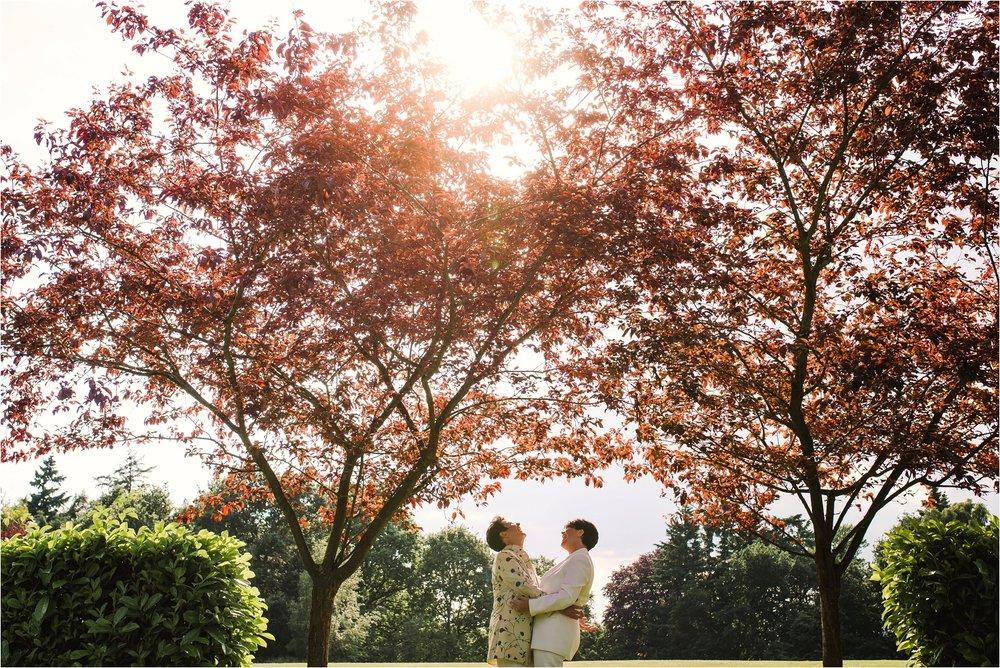 jackie_sharon_wedding_0047.jpg