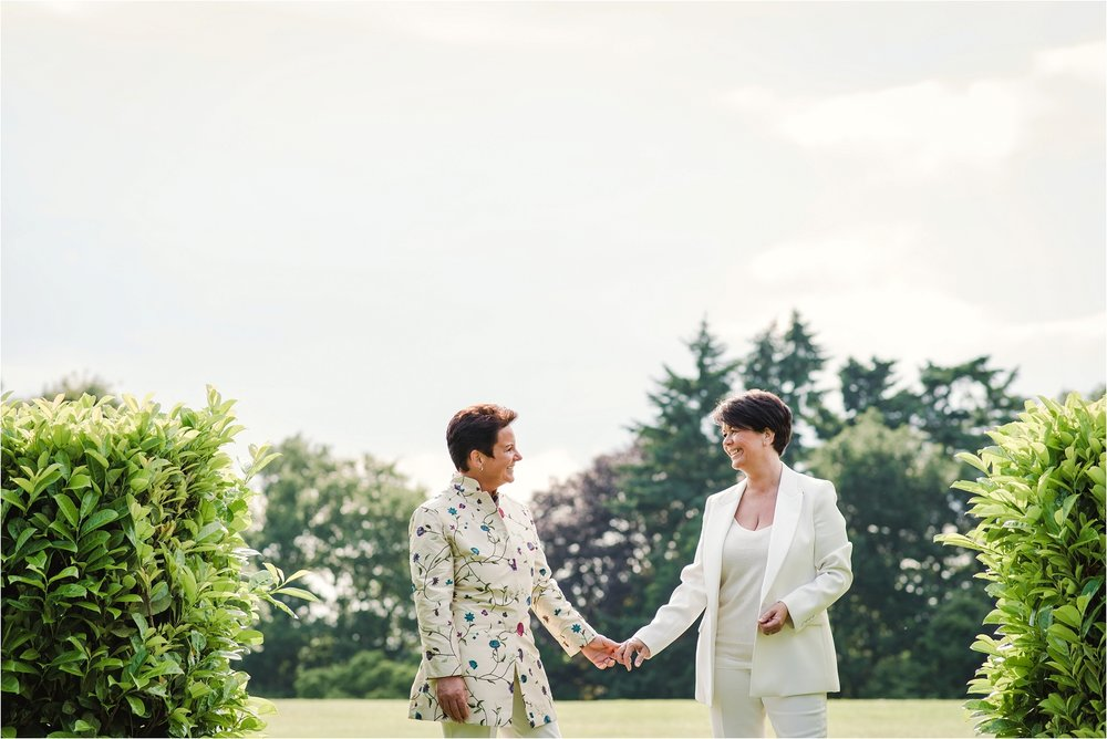 jackie_sharon_wedding_0052.jpg