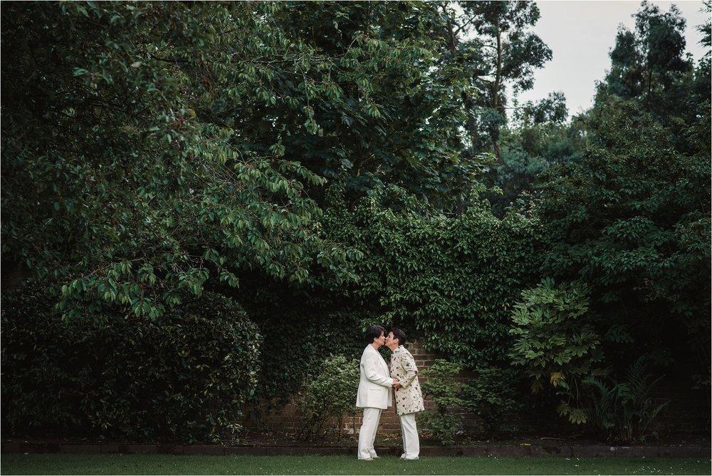 jackie_sharon_wedding_0056.jpg