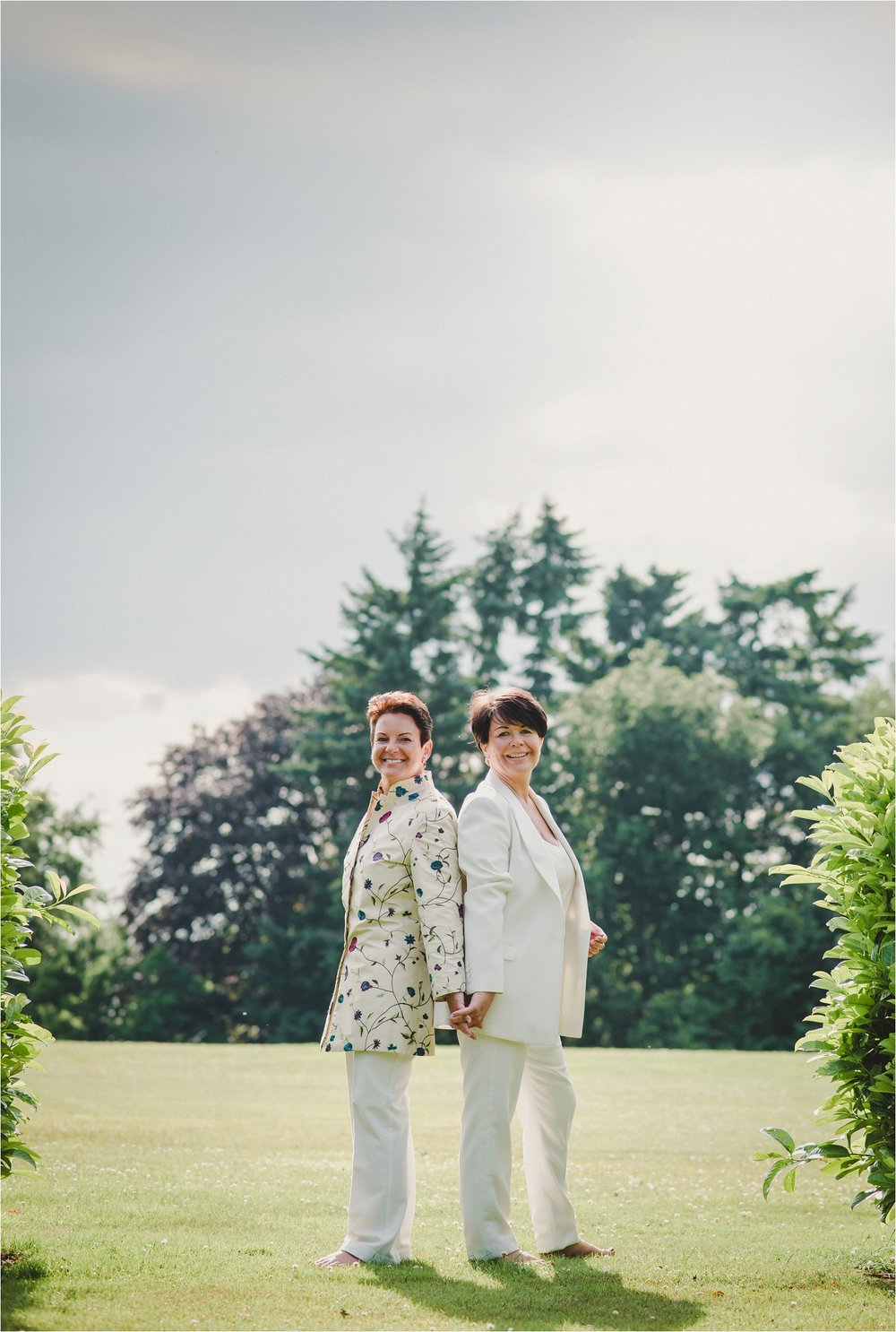 jackie_sharon_wedding_0054.jpg
