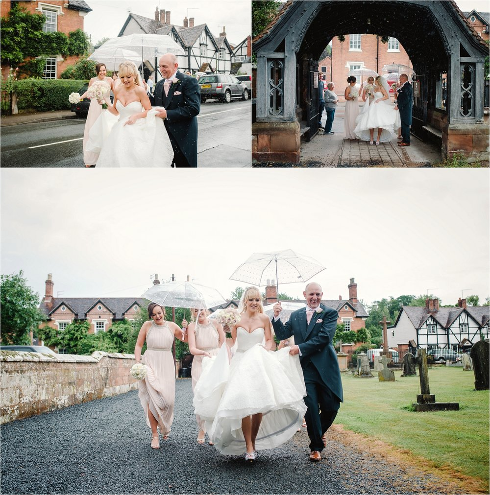 chateau_impney_wedding_ally_heidi_0036.jpg
